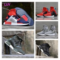 d0636498c Pick any for ₹3499 - + Shipping Charges adidas nmd xr1 long 7A quality