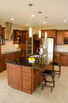 2014 Integrity Parade of Homes House Dining Rooms, Kitchen Dining, Parade Of Homes, Integrity, Kitchens, Table, House, Furniture, Home Decor