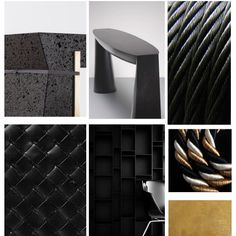 Textural #inspiration - a #moodboard from our #ChampagneBar at @Decorex_international, opening this Sunday. #decorex #rootsofdesign #1508 #classical #1508London #interiors #interiordesign #texture #colour #decor #homedecor #LDF16 #Londondesignfestival