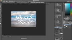 The Ultimate Photoshop Tutorial for Beginners Photoshop Fail, Photoshop Brushes, Photoshop Design, Photoshop Tutorial, Learn Photoshop, Camera Photos, Popular Photography, Amazing Photography, Tips