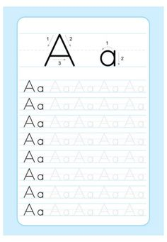 Tracing Worksheets for Kids. 20 Tracing Worksheets for Kids. Preschool Tracing Lines Worksheets Image Search Results Free Printable Alphabet Worksheets, Abc Worksheets, Alphabet Tracing Worksheets, Kindergarten Worksheets, Abc Alphabet, Coloring Worksheets, Handwriting Worksheets, Alphabet Crafts, Homeschool Kindergarten