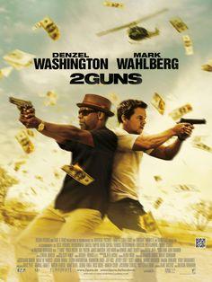 2 Guns ★★★★★★★★★★★★★★★★★★★★★★★★★  ► Mehr Infos zum Film auf ➡ http://www.2guns.de & im O-Ton auf ➡ http://www.2guns.net & auf ➡ http://www.2guns-movie.net - und wir freuen uns sehr auf Euren Besuch! ★★★★★★★★★★★★★★★★★★★★★★★★★  Trailer in unserem Kanal ➡ http://YouTube.com/VideothekPdm - wir wünschen BESTE Unterhaltung! ◄ ★★★★★★★★★★★★★★★★★★★★★★★★★  #2Guns #Action #Komoedie #Thriller #Drama #Krimi #Film #Verleih #VCP #VideoCollection #Videothek #Potsdam #DVD #Bluray