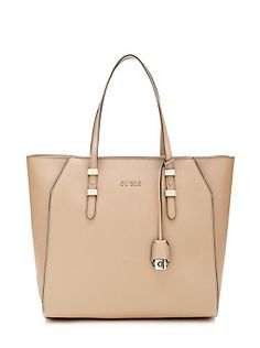 c4c93aede7 HWSISSP6179 Fall Handbags