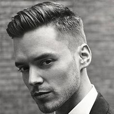 Image result for skin fade haircut