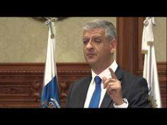 VILLERO DE HONOR JOSE CABRERA 16-05-2014