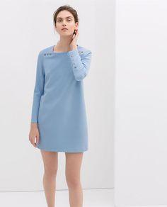 How to Wear: Pastels in Winter - Bernadette Hutson, Paris | Stylehunter.comStylehunter.com