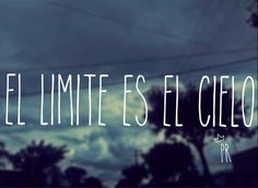 No hay limite. Rock Songs, Songs To Sing, Rock Music, Song Quotes, Music Quotes, Life Quotes, Big Words, Big Rig Trucks, Word Up
