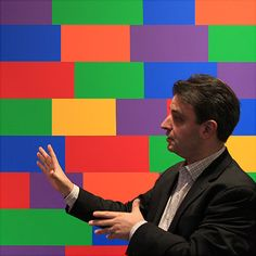 Five Puzzles of Contemporary Art | MoMAstore.org Online course with MOMA