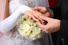 6 Questões financeiras que você deve resolver antes de casar