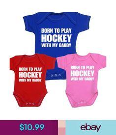 5f98c3835 BabyPrem Baby Bodysuits   One-Pieces  ebay  Clothing