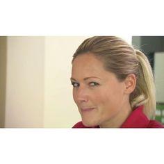 Achtung Spoiler! »Ich finde an der gar nichts besonderes.«❤ #HeleneFischer #verstehensiespass [©YouTube- Position pr]