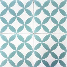 Baldosas hidráulicas,Encaustic Andalusian cement tiles for both the floor and wall Geometric design, . MOD-123-C.