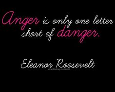 Quotes by Eleanor Roosevelt @                                                                                                                                                                                 More