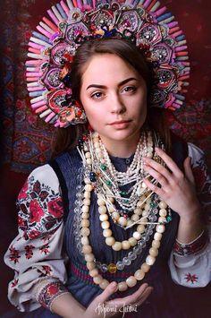 international marriage agency eslava kyiv ukraine