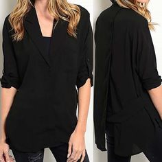 New Sarah Loose Fit Blouse @ dillynnmiles.com  #dillynnmiles #vintage #mystyle #musthaves #necklace #thingsilove #shopthelook #shopaholic #picoftheday #lookoftheday #girly #ootd #stylish #styleblogger #fashion #fashionblog #fashionista #haute #fashionblogger #fashionjewelry #jewelry #clothes #pants #clothing #shoes #jewelryfashion #accessories #trends #trendy #chic