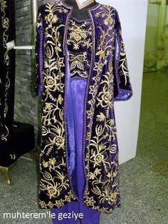 Henna Night, Ikat, Kaftan, Elsa, Ottoman, Kimono Top, Model, Shirts, Tops