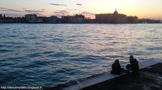 ABOUT MY ITALIA: Veneto - Venezia/Venice an Carnival of Venice, Tri...