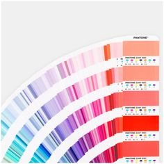 Bmt Promotions Has The Best Selection Of CMYK And Pantone Matching Systems Is A