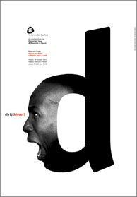 poster by Leonardo Sonnoli