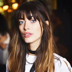 french-hairstyle-trends