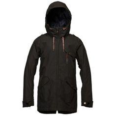 Roxy Kjersti Snowboard Jacket - Women\'s