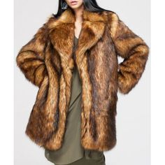 Jackets & Coats Cheap For Women Fashion Online Sale | DressLily.com