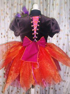Carnival, Victorian, Costumes, Dresses, Fashion, Vestidos, Moda, Dress Up Clothes, La Mode