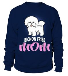 # BICHON FRISE Mom .  HOW TO ORDER:1. Select the style and color you want:2. Click Buy it now3. Select size and quantity4. Enter shipping and billing information5. Done! Simple as that!TIPS: Buy 2 or more to save shipping cost!BICHON FRISE MomThis is printable if you purchase only one piece. so dont worry, you will get yours.Guaranteed safe and secure checkout via:Paypal | VISA | MASTERCARD