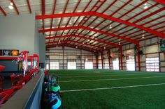 d1 sports facilities - Google Search