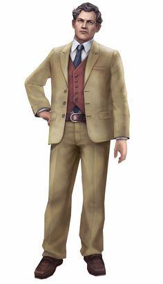 Karud 'Boss' Owen