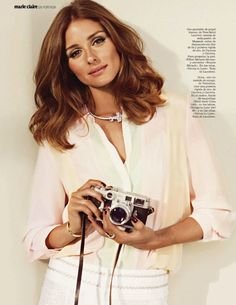 olivia palermo - Yahoo! Search Results