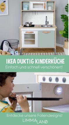 Home Goods, Storage, Kids, Design, Furniture, Kindergarten, Wordpress, Hacks, Home Decor