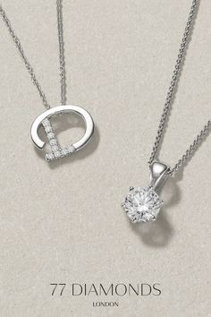 A 💎 Pendant from our monologue collection, to add that personalised factor to your gift or our North Star Pendant, to fill sparkle in her life ✨ 77 Diamonds, Types Of Diamonds, Star Pendant, Diamond Pendant, Diamond Stone, Diamond Cuts, Black Friday Specials, Diamond Jewellery, Stone Necklace