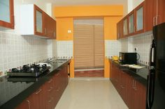 kitchen design parallel platform interior design tain sample suite on 879
