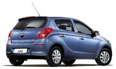 What is the Most Economical Car