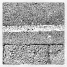 ..mercato #streetphotography - @io_achab- #webstagram