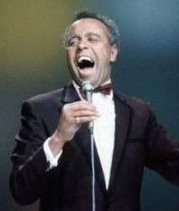 Charlie Williams - First black British comedian to experience mainstream success