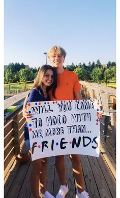 See more of brookefountain's VSCO. Best Prom Proposals, Cute Homecoming Proposals, Homecoming Posters, Prom Poster Ideas, Homecoming Asking Ideas, Homecoming Signs, The Beast, Friday Night Lights, Monsters Inc