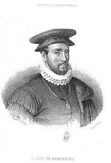 Luis de Requesens y Zúñiga, Governor of Habsburg Netherlands, Dutch Revolt, Low Country, 16th Century, Warfare, Netherlands, Medieval, History, Naples, Countries
