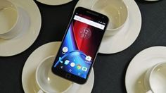 10 best cheap phones 2016: our top budget mobiles for Christmas Read more Technology News Here --> http://digitaltechnologynews.com While handsets like the Samsung Galaxy S7 iPhone 7 LG G5 and the HTC 10 are stealing headlines around the world there's a lot of intriguing (and cheap) stuff going on in the world of budget phones.  Sadly smartphone innovation isn't cheap  and most of it is reserved for high-end contract handsets. There is however such a thing as a good cheap smartphone and ever…