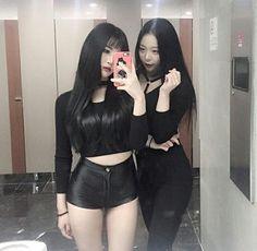 Hot naked cambodians girls