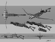 10 best automatic crossbow