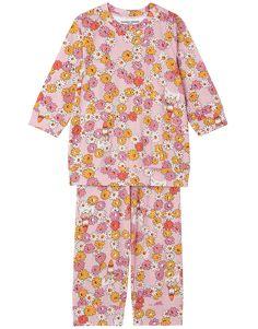tsumori chisato パジャマ