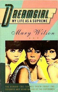 Vuestra canción favorita de las Supremes A810ec7859b8456e4909f8ff3e8d4afa--mary-wilson-girl-group