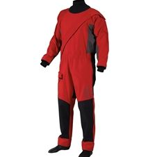 Gill Kids Youth Junior Coastal OS3 Coat Jacket Coat Red with thermal insulation Unisex Waterproof /& Breathable