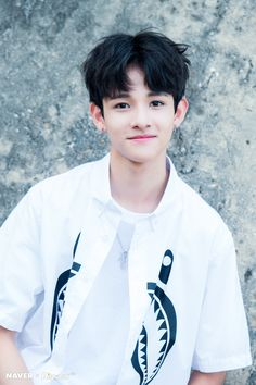 Hi My name is Icel, But please just call me Kim! Today I want you all to meet Kim Samuel! Half Korean, Korean Star, Neko Kawaii, Robin, Samuel 17, Hip Hop, Happy Birthday, King Of My Heart, Kdrama Actors