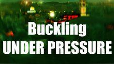 Buckling under pressure, come to goodness, abdul karim Under Pressure, Muslim, Prayers, Calm, Life, Reading, Beans