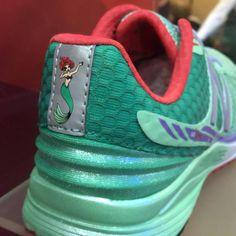 New Balance Ariel Shoes