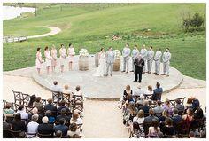 candice adelle photography VA MD DC wedding photographer Stone Tower Winery Wedding