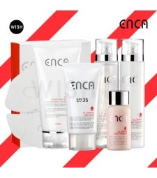 "BEST FOR ACNE! BLACK FRIDAY STEAL! Get the total acne control skincare line at an extremely discount price for Black Friday week! http://www.wishtrend.com/content/140-bf2014?a_aid=""biibiibeauty"""